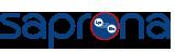 Logo_saprona_tg