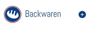 Button_Backwaren