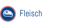 Icon_Fleisch_Headline