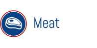 Icon_Meat_Headline