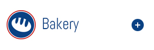 Vorlage_Button_Bakery_en