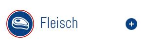 Vorlage_Button_Fleisch